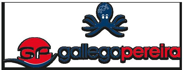 Gallego Pereira